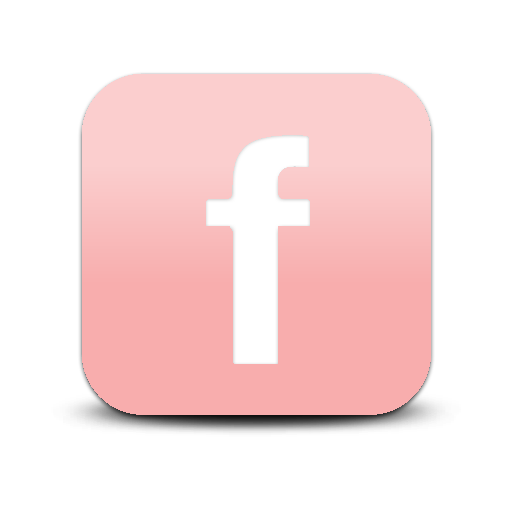 Facebook Twitter Icon Grey | www.pixshark.com - Images ...